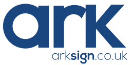 Ark Sign & Digital